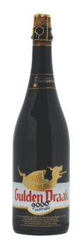 Gulden Draak, Quardruple 9000, 75 cl