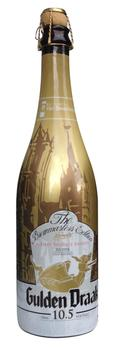 Gulden Draak, Brewmasters Edition, 75 cl