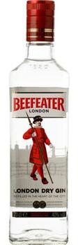 Beefeater, London Dry Gin