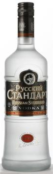 Russian Standard, Original Vodka